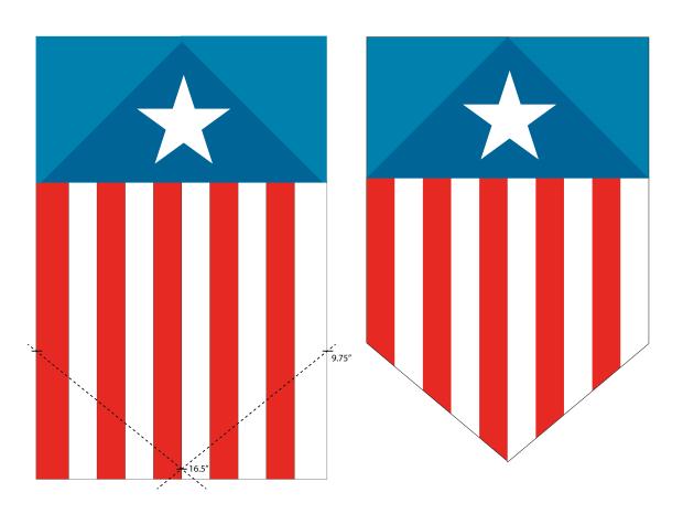 HSA banner layout-03