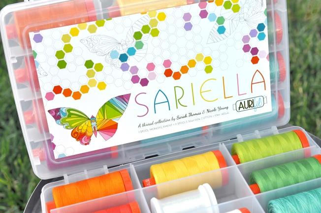 SariellaBox4 small